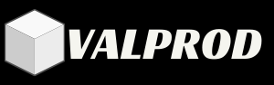 Valprod